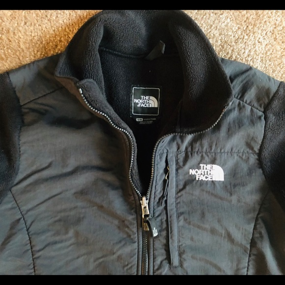 The North Face Jackets & Blazers - north face denali women's size medium